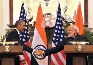 indo us nuclear deal no unanimity over what it...
