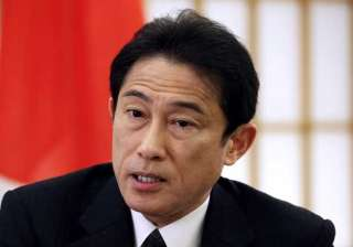 japanese foreign minister to visit india next...