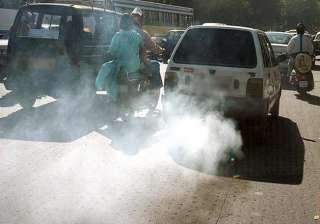 spain keen to cooperate with delhi on pollution...