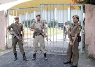 two bombs explode in assam - India TV