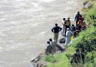two youths die after drowning in river jhelum -...