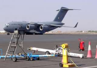 govt to end air evacuations from yemen today over...