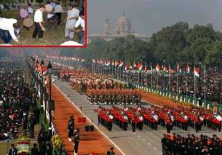 mangalyaan swacch abhiyan inspire republic day...
