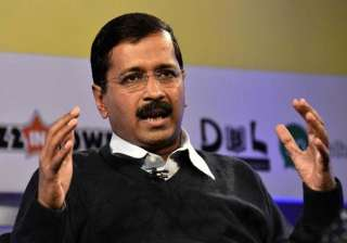 delhi government releases funds for mcd workers...