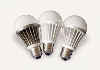 tungsten bulbs phasing out leds to brighten the...