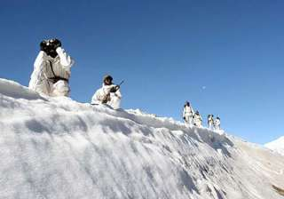india pak to discuss siachen issue on june 11 12...