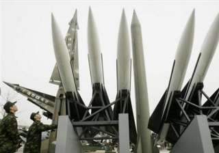 india south korea to enhance civil nuke ties...
