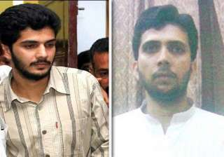 indian mujahideen chief yasin bhatkal arrested...