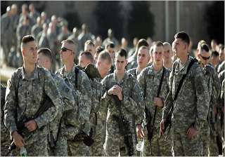 indo us wargames exercise shatrujeet being held...