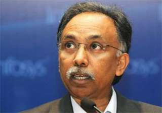 infosys ceo sd shibulal owns 700 apartments in...