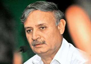 iraq crisis not to affect oil supply to india rao...