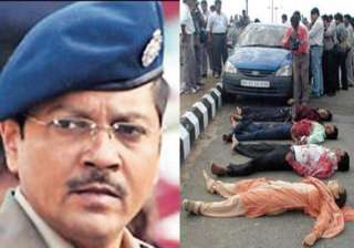 ishrat jahan shootout sc refuses to give interim...