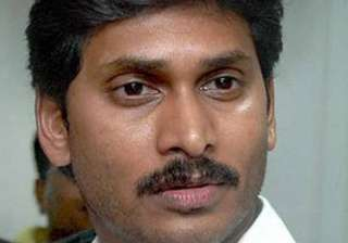 jagan seeks court permission to move out of...