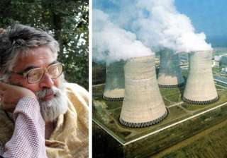 jaitapur n reactor is a threat to people and...