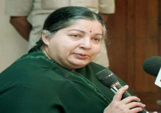 jayalalithaa rejects raghuram rajan committee...