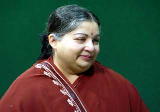 jaya sanctions financial grant of over rs 17...