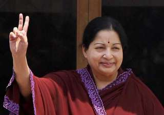 jaya seeks diplomatic action for release of...