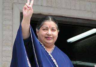 jaya asks ec to appoint data entry operators of...