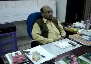 jharkhand to initiate action against retd police...