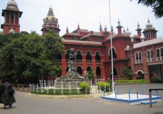 justice r k agrawal will be sworn in as cj on...