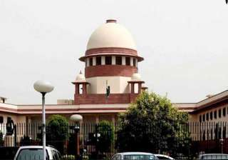 justices mishra goel and lawyer nariman appointed...