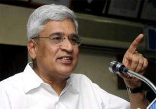 karat appeals to aiadmk to join forces with left...