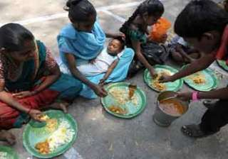karnataka has over 47 000 severely malnourished...