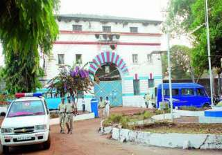 karnataka to hang two death row convicts after...