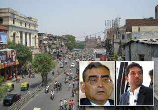 katju trust opposes proposal to rename chandni...