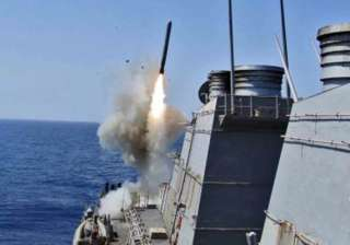 kavach rockets for indian navy - India TV