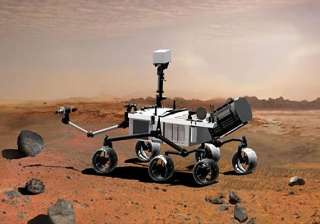 kerala students to compete in designing rover for...