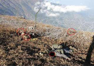 keran operation army releases images of...