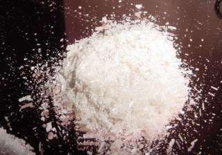 ketamine seized from lodge two deained - India TV
