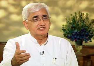 khurshid favours reaching out to opposition...