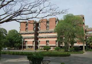 know iit kanpur s journey from a canteen to india...