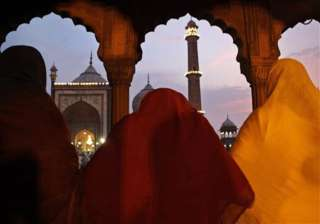 know about eid ul fitr and its significance watch...