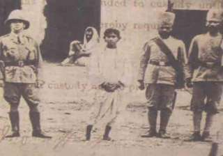 know more about khudiram bose the unsung hero of...