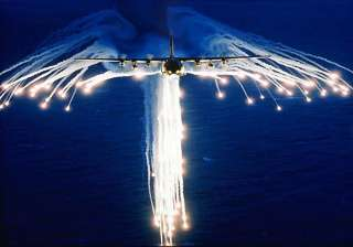 know more about iaf s super hercules plane -...
