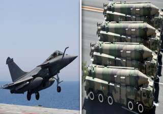 know more about nuclear weapons of india china -...