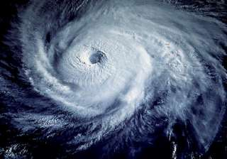 know the beneficial aspects of cyclones says...