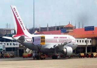 kochi airport put on high alert after terror...