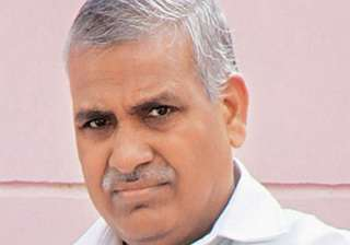kushwaha says he is being trapped in nrhm scam -...