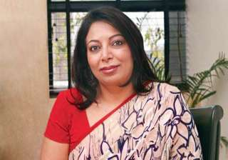 lawyer seeks to implead anil ambani radia in 2g...