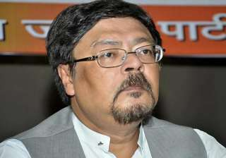 list of bjp candidates in west bengal announced -...