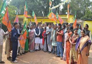 list of bjp candidates in odisha announced -...
