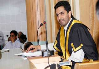 mim s mohammed majid hussain resigns as mayor of...