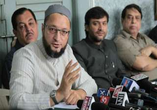mim says would work for minorities in ap and...