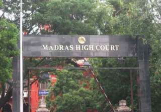 madras hc directs collector to appear on october...