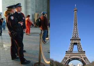 madurai man held in paris for suspected al qaeda...
