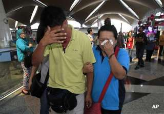 malaysian plane crash five indians including a...
